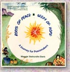 ROOTS OF PEACE, SEEDS OF HOPE cover